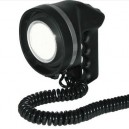 AquaSignal Bremen LED Waterproof Searchlight
