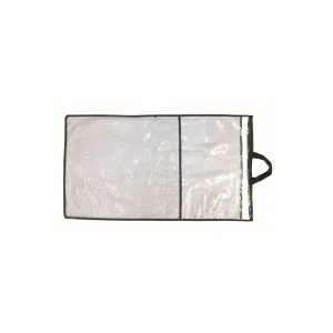 http://www.planbsafety.com/1003-2073-thickbox/isp-lifejacket-mesh-storage-bag.jpg