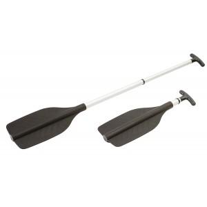 http://www.planbsafety.com/1012-2091-thickbox/telescopic-paddle-50-120cm.jpg