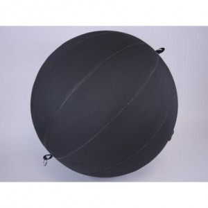 http://www.planbsafety.com/1020-2099-thickbox/inflatable-commercial-day-shape-ball.jpg