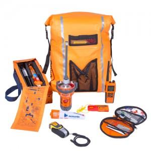 http://www.planbsafety.com/1030-2135-thickbox/mcmurdo-42l-backpack-grab-bag.jpg