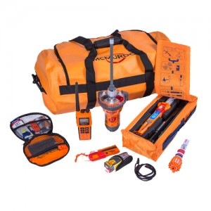 http://www.planbsafety.com/1031-2138-thickbox/mcmurdo-42l-backpack-grab-bag.jpg