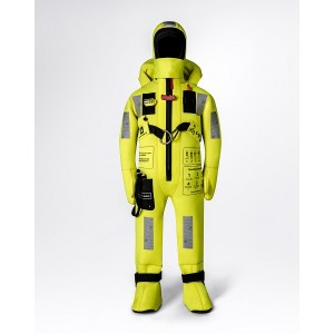 http://www.planbsafety.com/104-1859-thickbox/scandia-child-immersion-suit.jpg