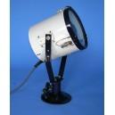 Francis L230 TH Searchlight