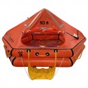 Leisure ISO Liferafts