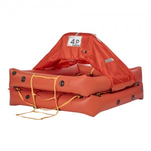 http://www.planbsafety.com/1058-2237-thickbox/leisure-liferafts.jpg