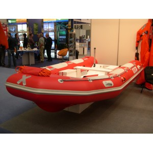 http://www.planbsafety.com/1066-2253-thickbox/zodiac-ribo-340-rescue-boat.jpg