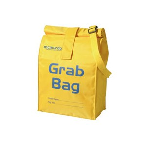 http://www.planbsafety.com/109-1083-thickbox/acr-rapidditch-express-bag.jpg