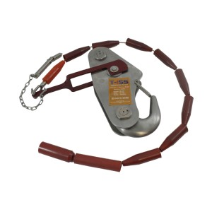 http://www.planbsafety.com/1107-2453-thickbox/rescue-boat-release-hook.jpg