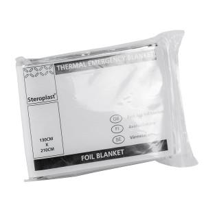 http://www.planbsafety.com/1139-2522-thickbox/large-foil-emergency-blanket.jpg