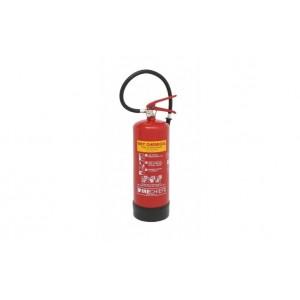 http://www.planbsafety.com/1155-2554-thickbox/1kg-abc-powder-extinguisher.jpg