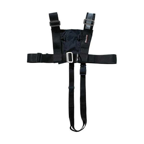 Adult Safety Harness 15