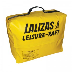 http://www.planbsafety.com/1167-2577-thickbox/lalizas-leisure-liferaft-4-canopy.jpg