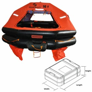 http://www.planbsafety.com/1172-2595-thickbox/ocean-solas-compact-liferaft.jpg