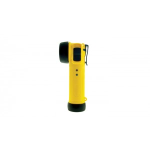 http://www.planbsafety.com/1176-2607-thickbox/wolf-tr30-right-angle-atex-torch.jpg