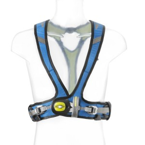 http://www.planbsafety.com/126-2357-thickbox/spinlock-deck-pro-harness.jpg