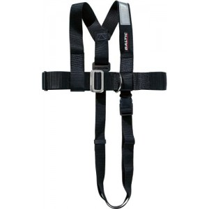 http://www.planbsafety.com/128-257-thickbox/baltic-junior-safety-harness.jpg