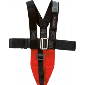 http://www.planbsafety.com/129-258-thickbox/baltic-child-safety-harness.jpg