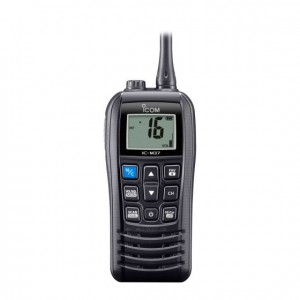 http://www.planbsafety.com/183-2441-thickbox/icom-ic-m35-vhf.jpg