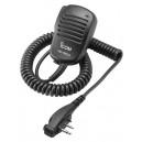 ICOM HM158 LA Speaker Microphone