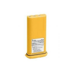 http://www.planbsafety.com/213-451-thickbox/icom-bp234-lithium-battery-pack.jpg