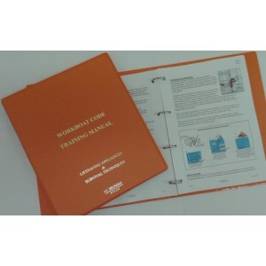 http://www.planbsafety.com/220-1221-thickbox/code-of-practice-training-manual.jpg