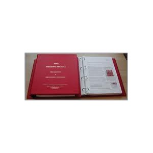 http://www.planbsafety.com/222-460-thickbox/fire-training-manual-with-operations-booklet.jpg