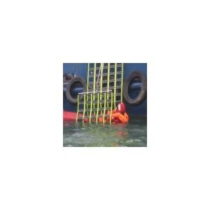 http://www.planbsafety.com/228-472-thickbox/jason-s-cradle-standard-cradle.jpg