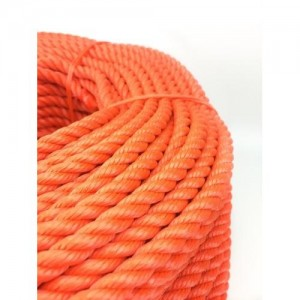 http://www.planbsafety.com/249-2181-thickbox/30-metre-floating-line-with-clip.jpg
