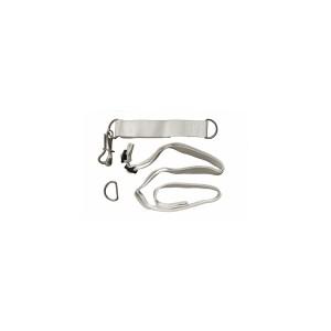 http://www.planbsafety.com/251-497-thickbox/leisure-adjustable-liferaft-cradle-strap.jpg