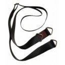 Commercial Adjustable Liferaft Lashing Strap