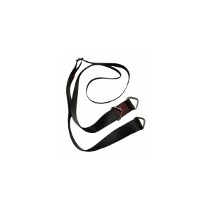 http://www.planbsafety.com/252-519-thickbox/commercial-adjustable-liferaft-lashing-strap.jpg