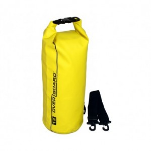 http://www.planbsafety.com/257-503-thickbox/overboard-5-litre-dry-tube-bag.jpg