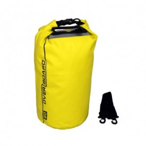 http://www.planbsafety.com/259-509-thickbox/overboard-5-litre-dry-tube-bag.jpg