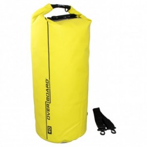 http://www.planbsafety.com/260-513-thickbox/overboard-5-litre-dry-tube-bag.jpg