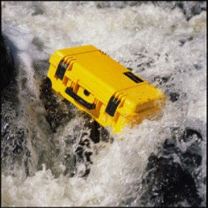http://www.planbsafety.com/266-525-thickbox/peli-storm-cases.jpg