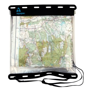 http://www.planbsafety.com/267-1717-thickbox/waterproof-map-pouch.jpg