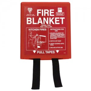 http://www.planbsafety.com/277-884-thickbox/fire-blanket-12-x-12m.jpg
