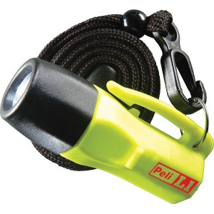 http://www.planbsafety.com/29-1806-thickbox/peli-l1-led.jpg