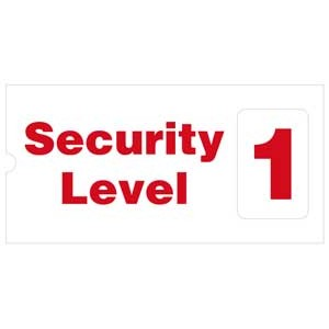 http://www.planbsafety.com/298-589-thickbox/security-level.jpg