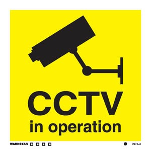 http://www.planbsafety.com/300-591-thickbox/cctv-in-operation-rigid-pvc.jpg