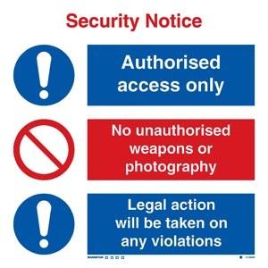 http://www.planbsafety.com/304-595-thickbox/security-notice-rigid-pvc.jpg