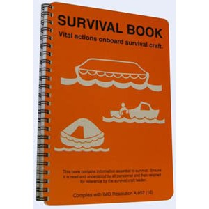 http://www.planbsafety.com/308-599-thickbox/waterproof-survival-booklet.jpg