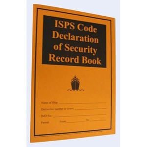 http://www.planbsafety.com/309-600-thickbox/isps-decleration-of-security-record-book.jpg