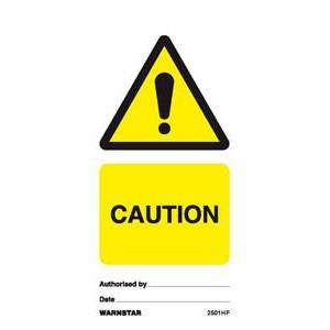 http://www.planbsafety.com/310-601-thickbox/caution.jpg