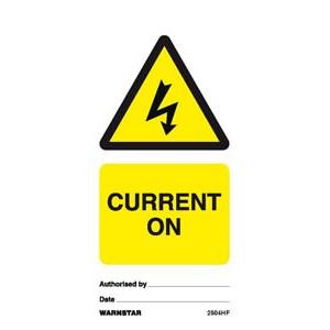 http://www.planbsafety.com/311-602-thickbox/caution.jpg