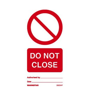 http://www.planbsafety.com/314-605-thickbox/caution.jpg