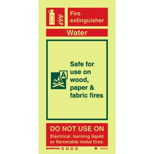 http://www.planbsafety.com/319-615-thickbox/water-fire-extinguisher-instructions-rigid.jpg