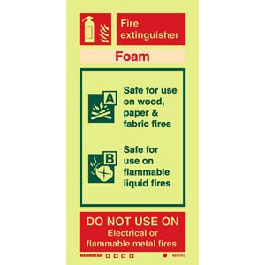 http://www.planbsafety.com/322-618-thickbox/water-fire-extinguisher-instructions-rigid.jpg