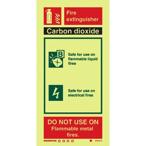 http://www.planbsafety.com/325-621-thickbox/water-fire-extinguisher-instructions-rigid.jpg